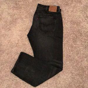 Levi's 501 jeans (40-32)